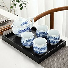 Tasse Geschenk Kaffeebecher Keramik Teesets