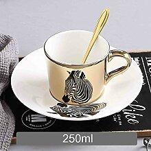 Tasse Geschenk Kaffeebecher Neue Dynamische