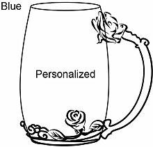 Tasse Geschenk Kaffeebecher Personalisierte