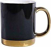 Tasse Kaffeetasse Outdoor-Reisebecher 380 Ml Neues