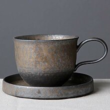 Tasse Kaffeetasse Outdoor-Reisebecher Japanische