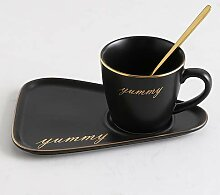 Tasse Kaffeetasse Outdoor-Reisebecher