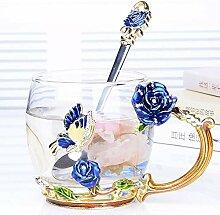 Tasse Mug Geschenk Kreativ 330 / 350Ml Farbe