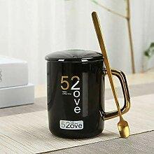 Tasse Porzellan Kaffee Kaffeetasse Originalität