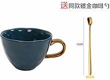 Tassen Reisebecher Trinkflaschen Keramikbecher mit