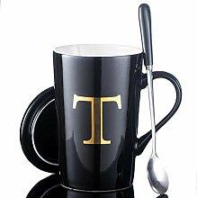 Tassen Tassen Tassen Sets Porzellan Kunst Tasse
