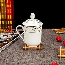 Tassen Tassen & Untertassen Kaffeetassen Keramik