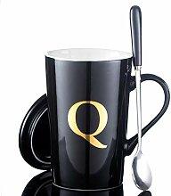 Tassen Tassen & Untertassen Kaffeetassen Porzellan