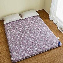 Tatami matratzen doppel matratzen matratzen doppelte matratzen-B 120x200cm(47x79inch)120x200cm(47x79inch)