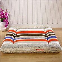 Tatami-matten,matratze matratze student,schlafsaal,etagenbett,verdicken sie,weiche matratze-Q 100x200cm(39x79inch)