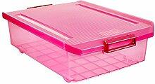 TATAY 1151212 - Mehrzweck-Aufbewahrungsbox zur