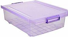 TATAY 1151213 - Mehrzweck-Aufbewahrungsbox zur