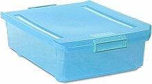 TATAY 1151219 - Mehrzweck-Aufbewahrungsbox zur