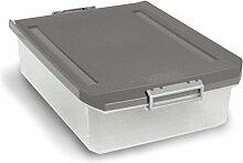 TATAY 1151222 - Mehrzweck-Aufbewahrungsbox zur