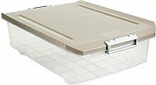 TATAY 1151223 - Mehrzweck-Aufbewahrungsbox zur
