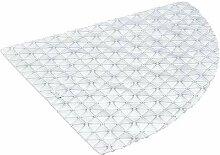 Tatay Diamond Anti-Rutsch-Matte für Dusche oder