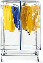 Tatkraft Screen Schutzhülle Kleiderständer |