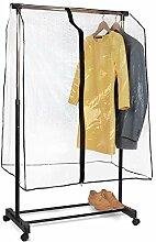 Tatkraft Smart Cover Abdeckung Kleiderständer,