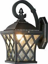 TAY I Wandleuchte Wandlampe Lampe