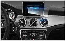 TAYDMEO Für Mercedes Benz GLA X156 W117