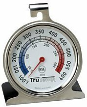 Taylor TruTemp Oven and Grill Thermometer by Taylor