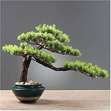 TBUDAR Artificial Tree Kreative Simulation Pflanze