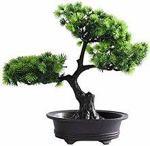TBUDAR Artificial Tree Simulation Baum Grün