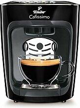 Tchibo Cafissimo mini Kaffeekapselmaschine (für