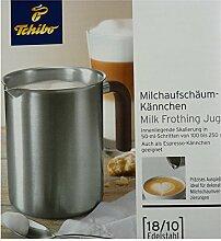 TCM Tchibo Milchaufschäumkännchen