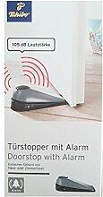 TCM Tchibo Türstopper mit Alarm Türsicherung Doorstop with Alarm Sicherhei