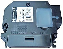 TCS Elektroinstallation Speaker