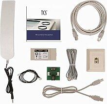 TCS Tür Control Wartungspaket USB FBI1210-0
