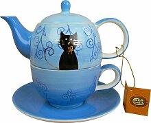 Tea-For-One Set Filou