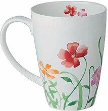 Tea Logic Tasse Lotta 350ml