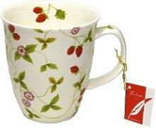 Tea Logic Tasse Mirella 400ml