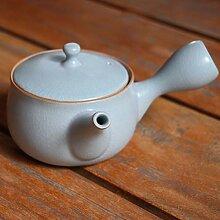 Tea Soul C6021248 KYUSU PORCELAIN TEEKANNE RU