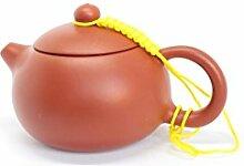 Tea Soul Zisha 110 ml, typische chinesische