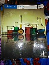 Teacher's Guide Science 700 Grade 7