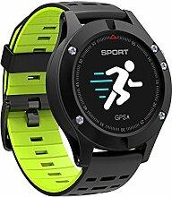 TechCode Bluetooth Smart Fitness