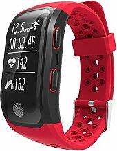 TechCode Smart Armband Fitness Tracker, Fitness