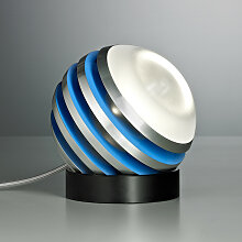 Tecnolumen BULO LED Tischleuchte