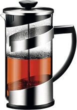 Tee- und Kaffeekanne TEO 1.0 l