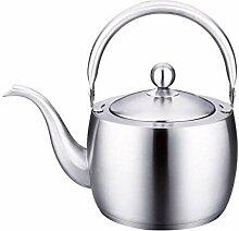 Tee-Utensilien Automatischer Glas-Wasserkocher