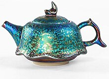Teekanne Aus Keramik 220 Ml Bone China Teekanne