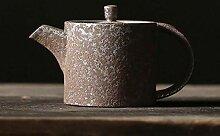 Teekanne Aus Keramik Keramik Teekanne Wasserkocher
