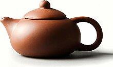 Teekanne Gusseisen Gusseisen-Teekanne Teekanne