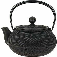 Teekanne Iwachu, Gusseisen Teekanne Arare 0,55l