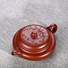 Teekanne Mud Dahongpao Yixing Ton Teekanne