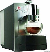 TEEKANNE Tealounge Pro Edition Kapselmaschine für