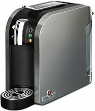 Teekanne Tealounge System (220–240V,